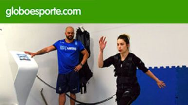 Conheça o treino que vai mudar seu corpo em apenas 20 minutos.